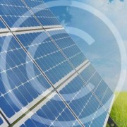 supplier-of-solar-panels