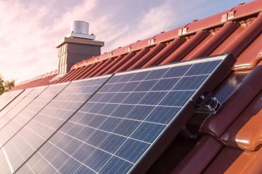 Pourquoi et comment participer à la transition énergétique en Guadeloupe, Guyane et Martinique ?